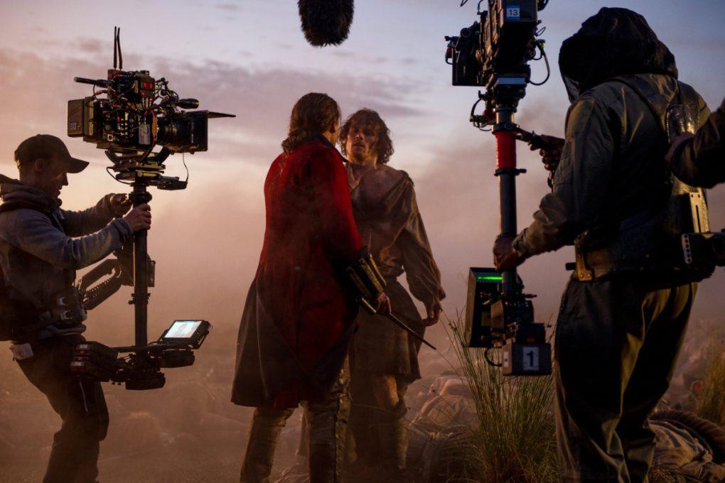Behind-the-scenes-Steiner-educated-Sam-H